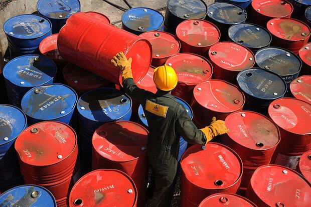عملکرد شرکت مهندسی توسعه نفت (متن) به نام خوزستان به کام تهران