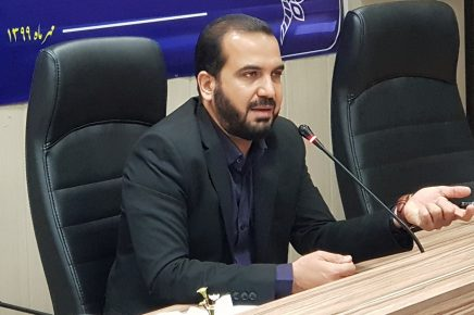 نمایندگان استان خوزستان مخالفت خود با انتقال آب را به وزیر نیرو اعلام کردند