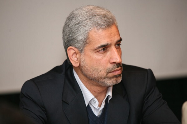 استاندار جدید خوزستان منصوب شد