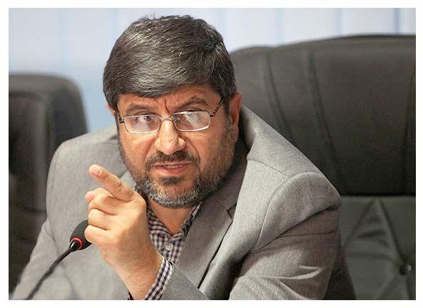 ضرورت همکاری بانکها با سرمایهگذاران در خوزستان