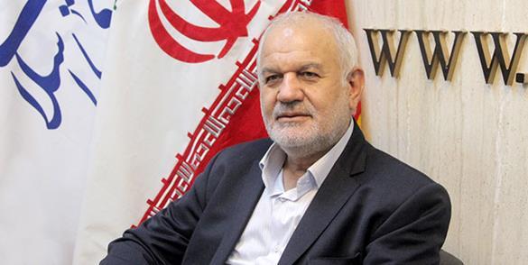 طلب چند هزار میلیاردی خوزستان از دولت بابت حق آلایندگی