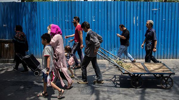نرخ بیکاری خوزستانی ها بیش از اعداد اعلامی است!