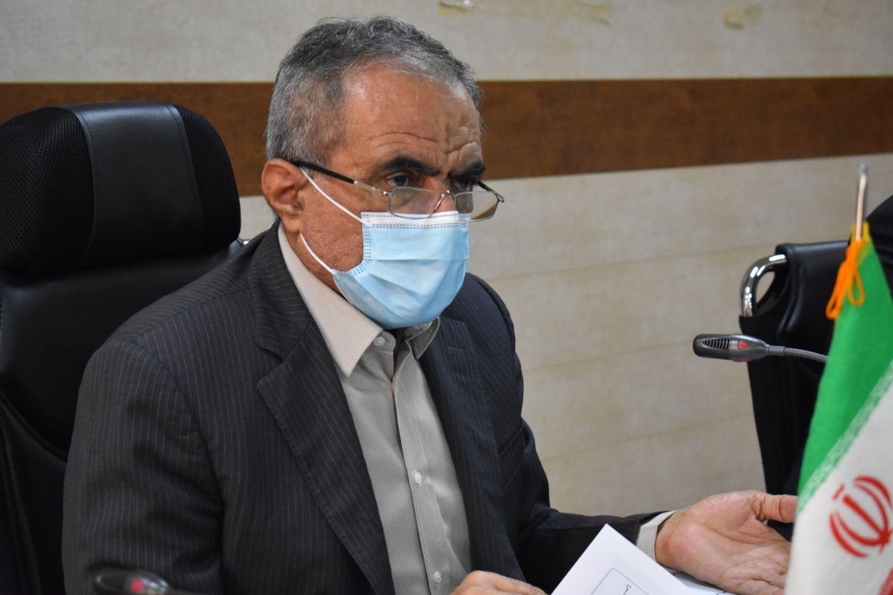 همکاری خوب بانکهای خوزستان در استمهال بدهی واحدهای تولیدی