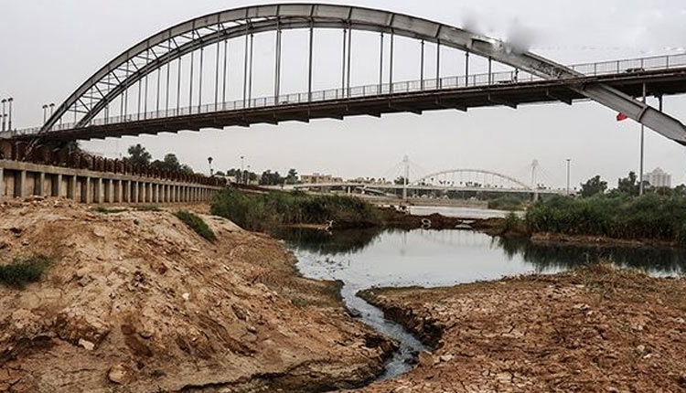 راهکارهایی برای حل برخی معضلات خوزستان