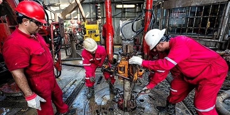 تبدیل وضعیت ایثارگران قراردادی،پیمانکاری و شهدای نفت به کجا رسید؟