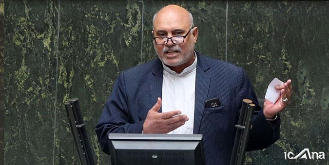 قدم نخست وزیر نفت برای خوزستان؛ اجرای قانون در حوزه مسئولیتهای اجتماعی