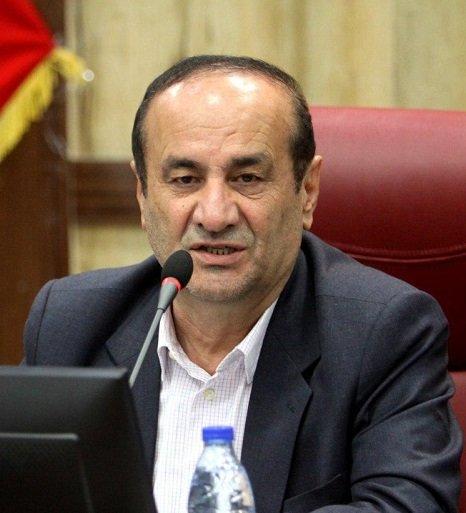 استاندار سابق خوزستان: این استان به خدمات بیشتری نیاز دارد