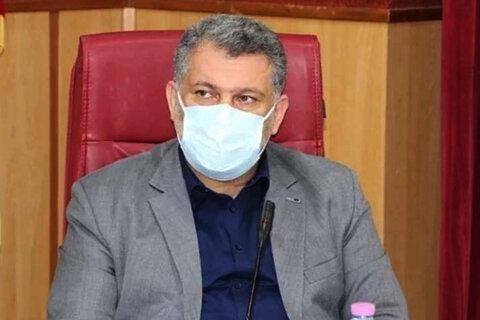 بررسی صلاحیت شهردار اهواز در حیطه اختیارات وزارت کشور است