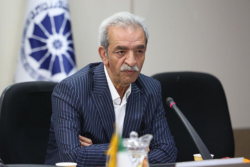 انتخابات اتاق بازرگانی خرمشهر، انفصال از خدمت یک مسئول کشوری را به دنبال داشت!